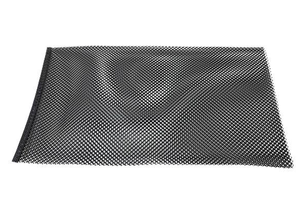 700g Oyster Bag