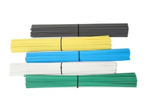 2.5 mm Joncs or Closing Sticks