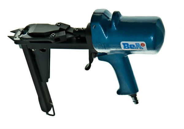 HR60 Staple Gun