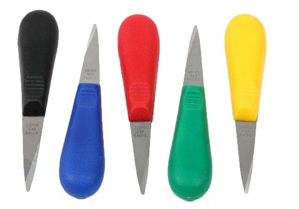 Standard Oyster Knife