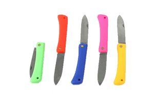 Handy Foldable Oyster Knife