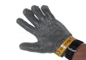 Chain Glove