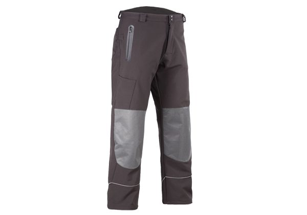 WAPITI Work Trousers