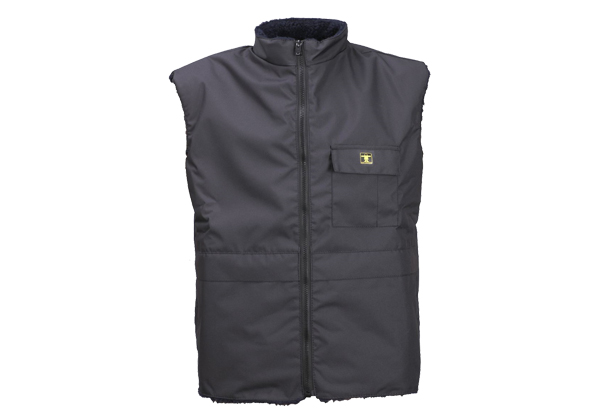 Guy Cotten Bosquet Bodywarmer
