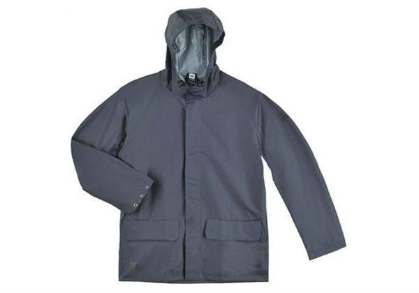 HELLY HANSEN Mandal Waterproof Jacket