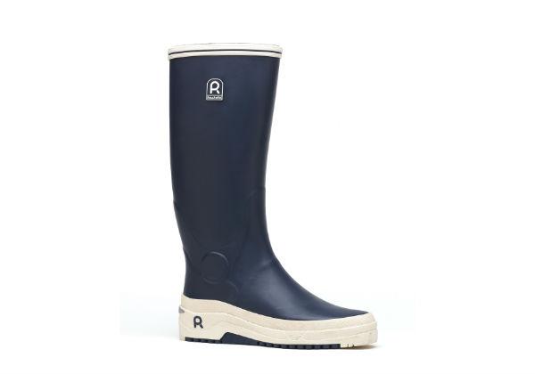 Rouchette Amiral Boots