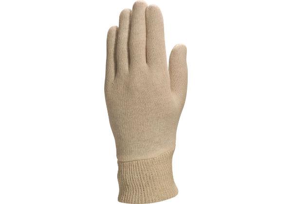Cotton Glove Liner