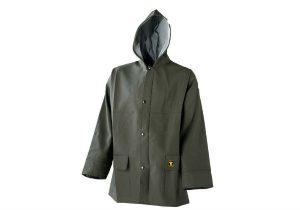 Guy Cotten Derby Jacket