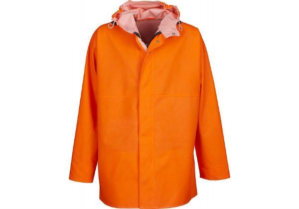 Guy Cotten Gamvik Jacket