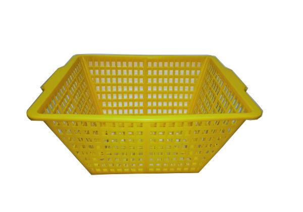 Deep Oyster Baskets