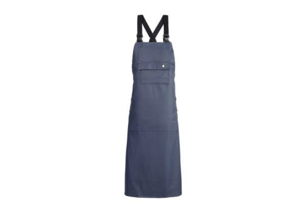 North Ways Otary Waterproof Apron