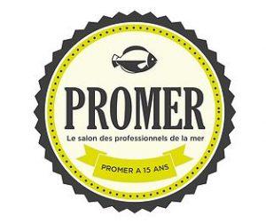 2019 Promer Show logo