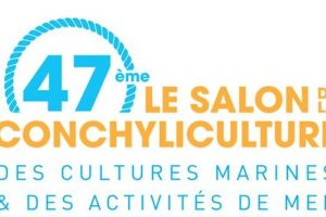 The 47th La Tremblade Aquaculture Salon is taking place this year at Place Brochard near La Rochelle from 11th - 13th of April.