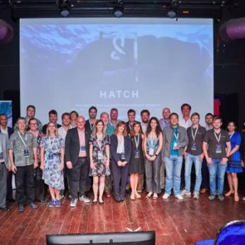 Applications are invited to take part in the 2020 Irish Aquaculture Accelerator Program run by HATCH in association with Bord Iascaigh Mhara (BIM).