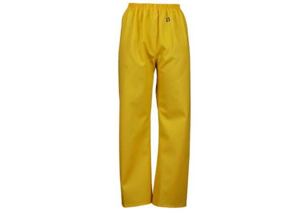 Children's Waterproof Trousers. Light, flexible and really comfortable to wear. Elasticated waist. Perfect for all fun outdoor activities!