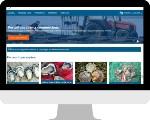 Triskell Seafood Online Seafood Sales Portal