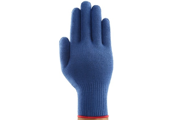 ACTIVARMR Liner Gloves are the ideal thermal gloves. Very comfortable. Excellent thermal insulation. Can be worn on their own or as a liner glove