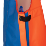 Comfortable, waterproof, heavy duty and supple, the Xtrafort pull ups are the toughest in the Guy Cotten range.